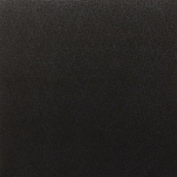 Trinity Lux Black Porcelain Wall And Floor Tiles