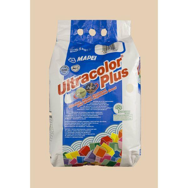 Ultracolor Beige 132 Flexible Grout 5kg