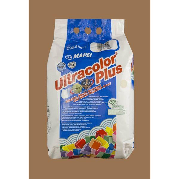 Ultracolor Golden Dust 135 Flexible Grout 5kg