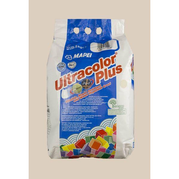 Ultracolor Limestone 299 Flexible Grout 5kg