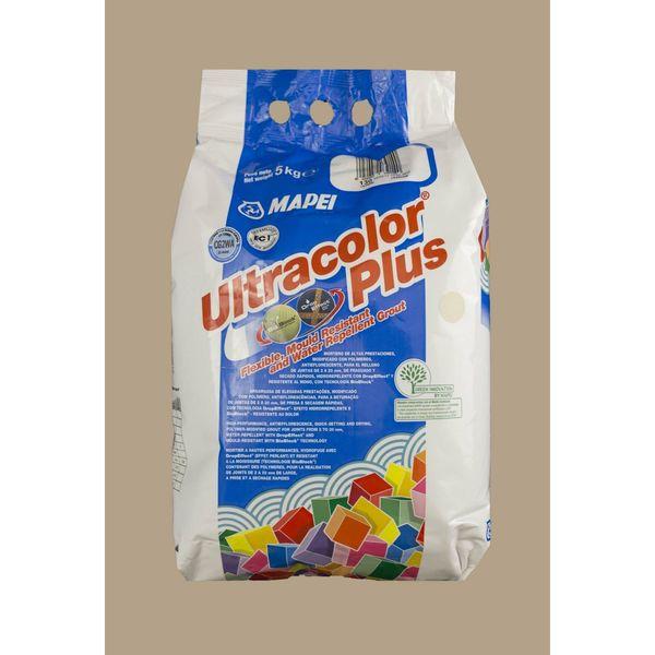 Ultracolor Sand 133 Flexible Grout 5kg