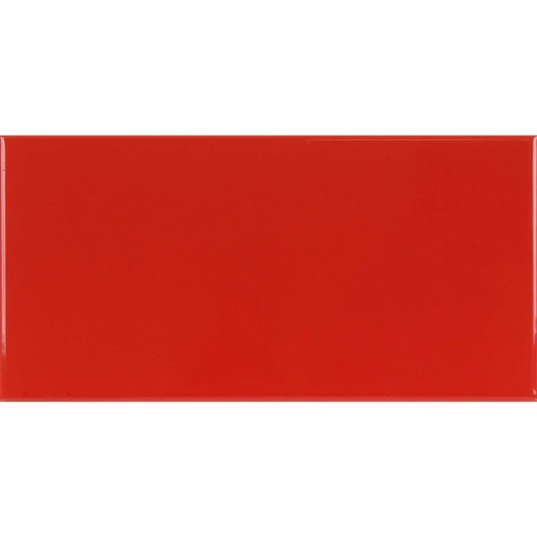 Underground Red