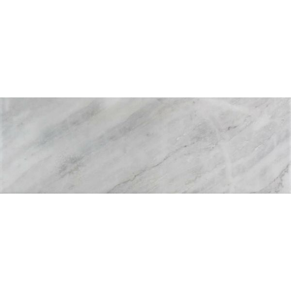 Venato Grey Wall Tiles