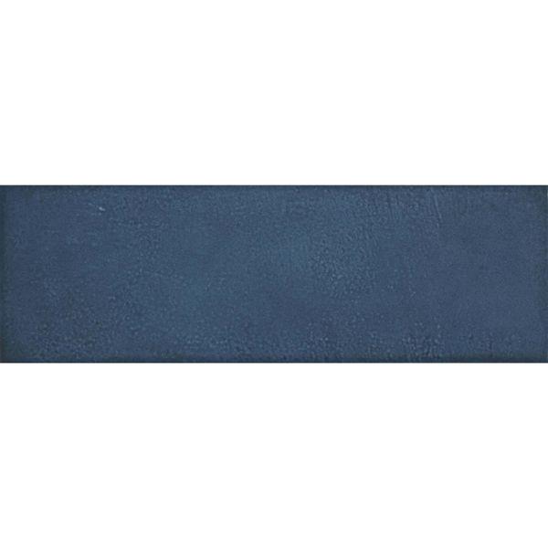 Village Royal Blue Wall Tiles