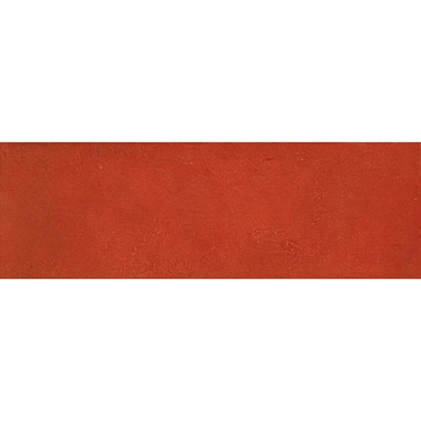 Village Volcanic Red Wall Tiles