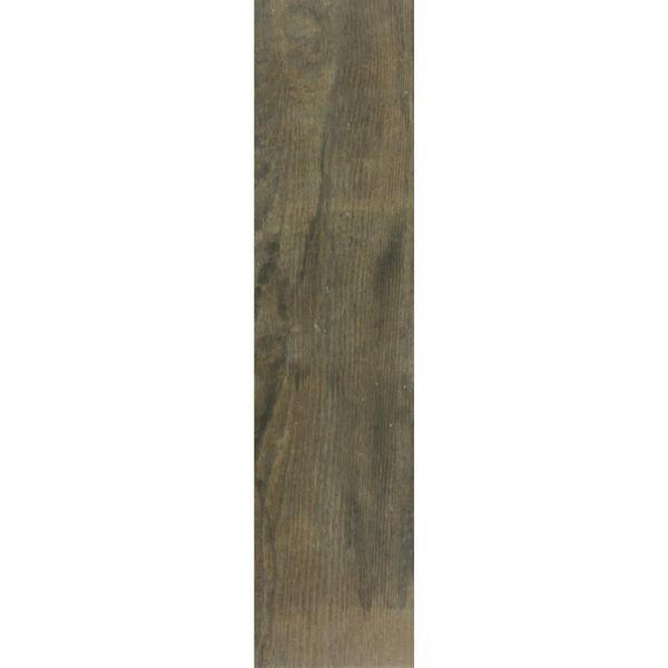 Vintage Wood Effect Wall and Floor Tiles
