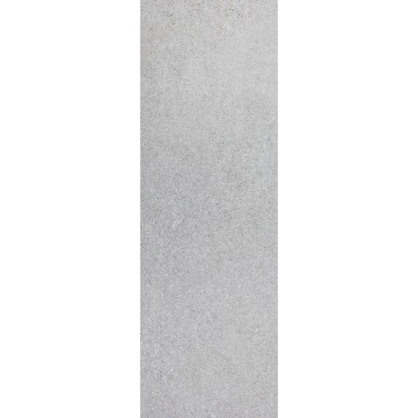 Volta Grey Matt Wall Tiles