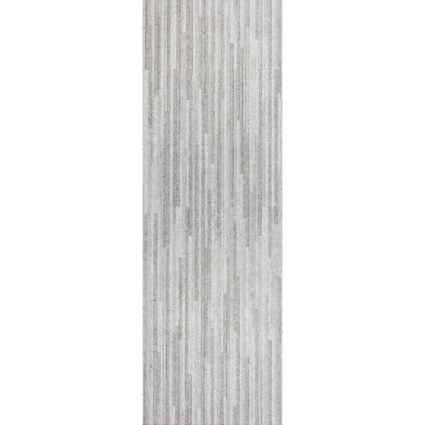 Volta Lamas Decor Matt Wall Tiles