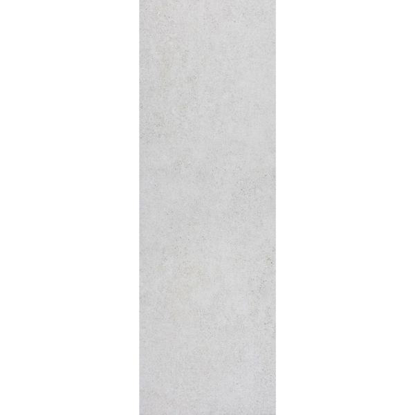Volta Snow Matt Wall Tiles