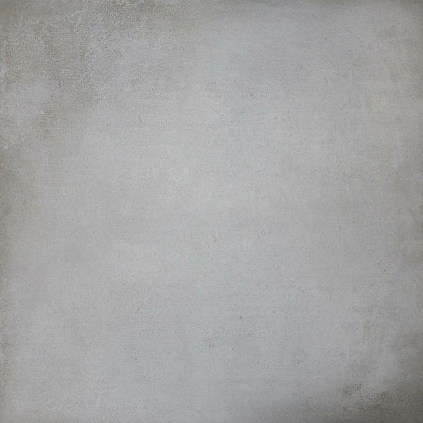 Waterfront Grey Matt Floor Tiles