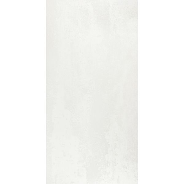 White Shimmer Wall Tile