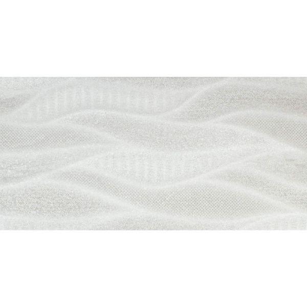 Windsor Grey Decor Wall Tile