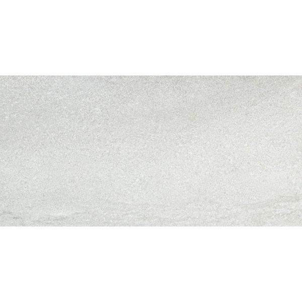 Windsor Grey Wall Tile