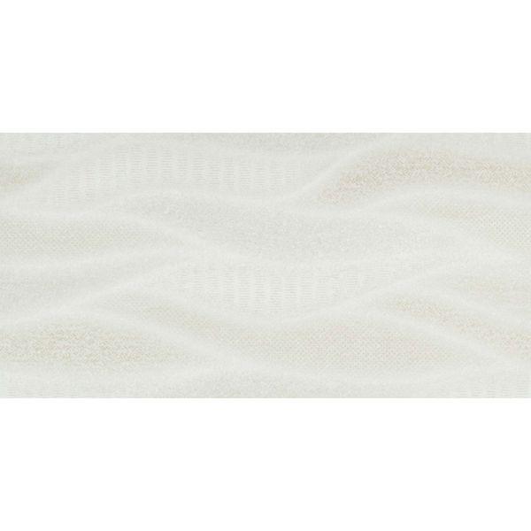 Windsor Ivory Decor Wall Tile