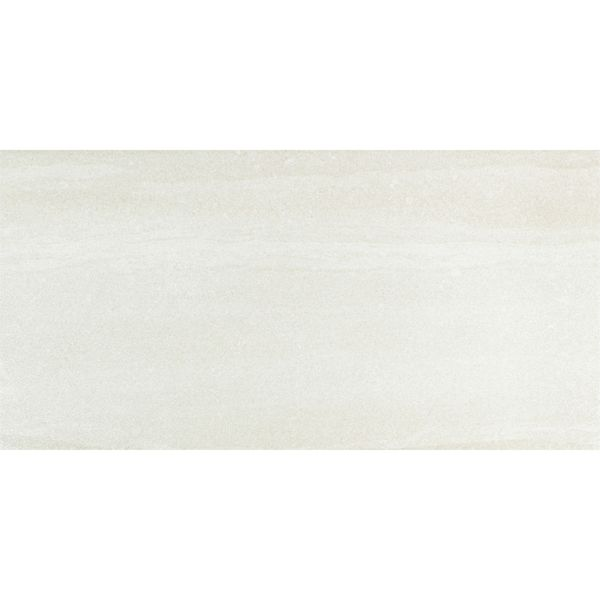 Windsor Ivory Wall Tile