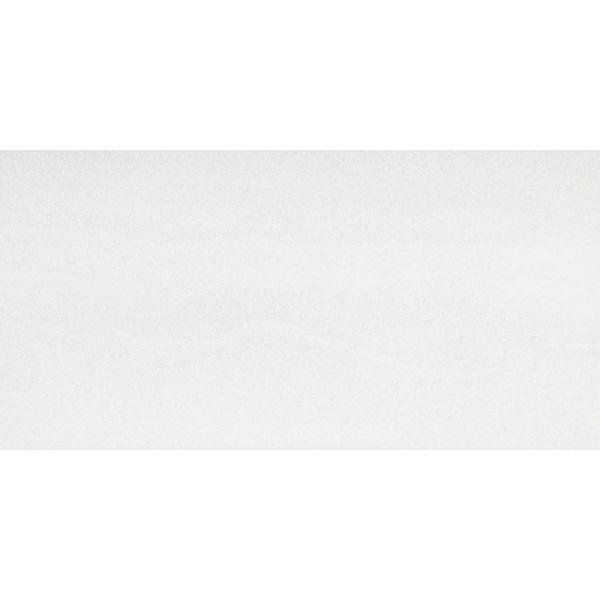 Windsor White Wall Tile