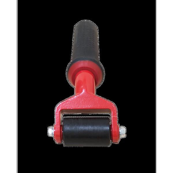 Xtrafloor Vinyl Click Roller