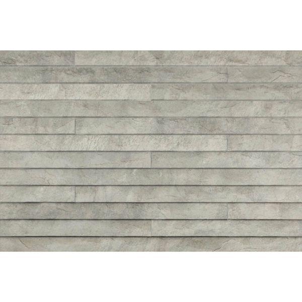 Yosemite Grey Split Face Wall Tiles