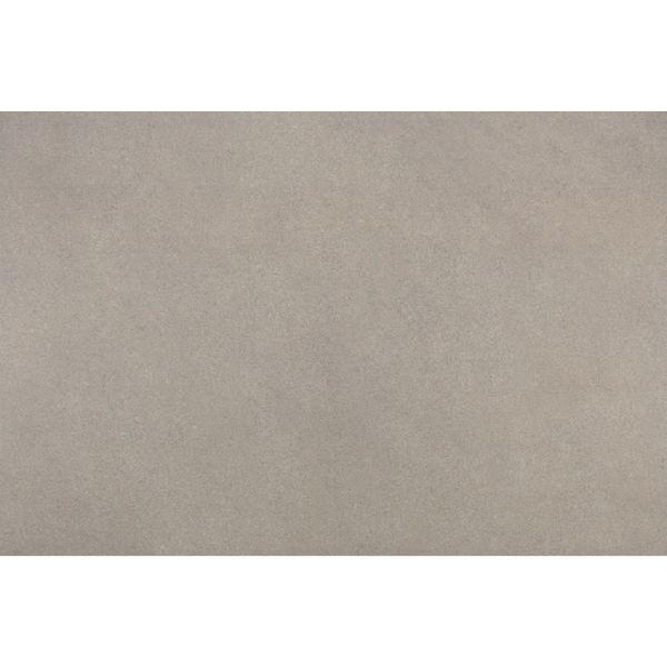 Yosemite Grey Wall and Floor Tiles